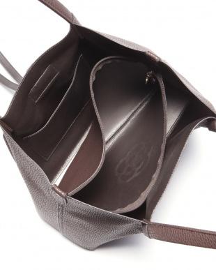 チョコ ジュドランジュ トートバッグを見る