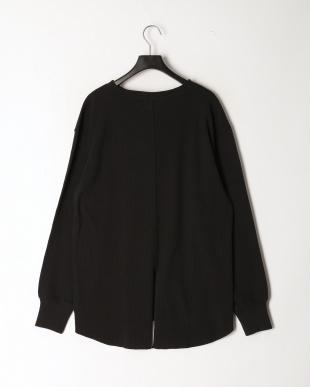ブラック (280503:HENKEI TEREKO B/SLITを見る
