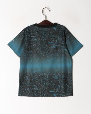 GN ハンソデ UVTシャツを見る