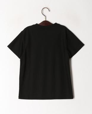 BK ハンソデ UVTシャツを見る