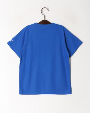 BL ハンソデ UVTシャツを見る