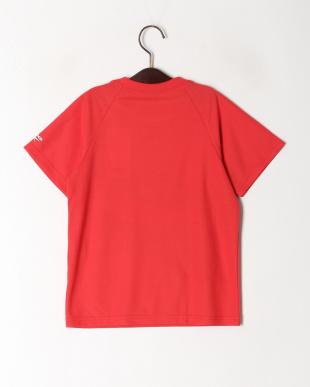 RD ハンソデ UVTシャツを見る