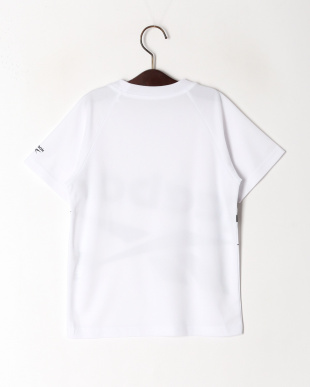 WT ハンソデ UVTシャツを見る