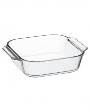 オーブントースター皿(ハーフ)6枚セットを見る
