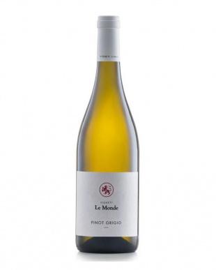 白ワイン好きにはたまらない!一品種白ワイン4本セットを見る