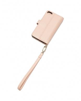 キャンディーローズ(ライトピンク) I PHONE CASEを見る