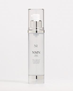 ナチュレリカバー NMN ブーストエッセンス大容量版(50ml)を見る