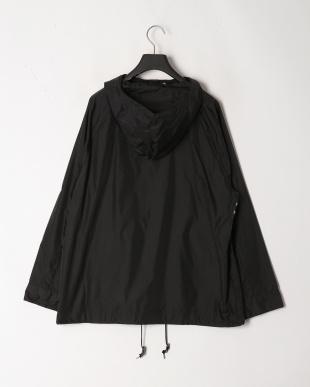MX23/BLACK コートを見る