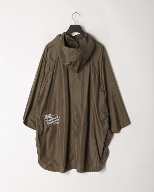 MX26/KHAKI コートを見る