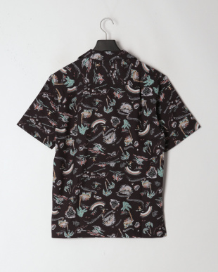 BLK ハンソデ UVシャツを見る