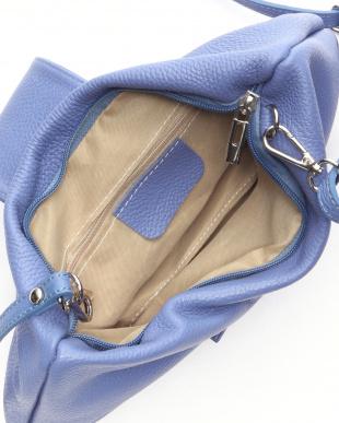 ブルーパープル バッグを見る