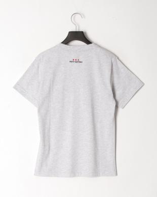 02 exclusive半袖Tシャツを見る