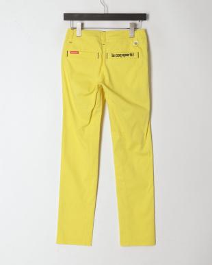 YL00 パンツを見る