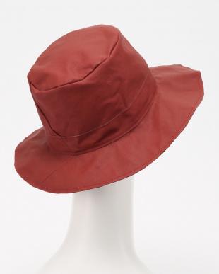 ワイン SCHA:HATを見る