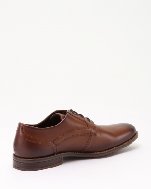 Cognac STYLE PURPOSE 3 Plain Toeを見る