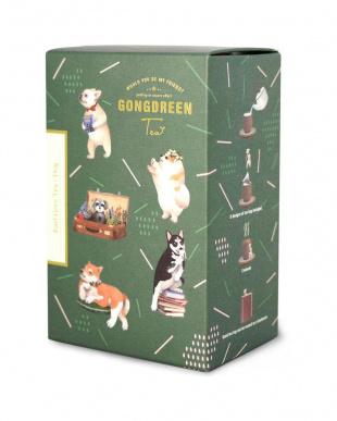 Gongdreen 2種セット(イヌ/ネコ)を見る