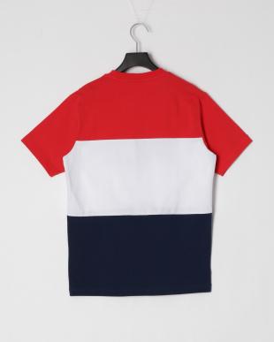 RD ハンソデ Tシャツを見る