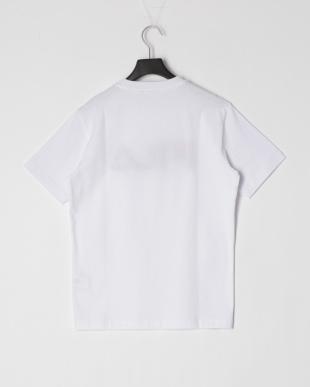 WT ハンソデ Tシャツを見る