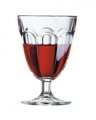 ロマン ワイン 140cc 6点セットを見る