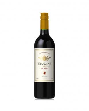 厳選赤ワイン12本飲み比べセットを見る