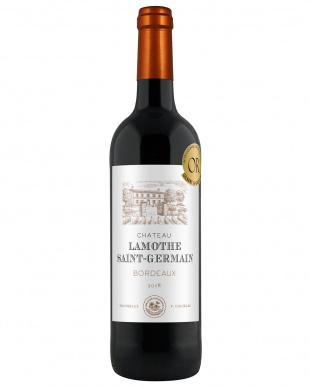 フランスボルドートリプル&ダブル受賞入り金賞赤ワイン10本セットを見る