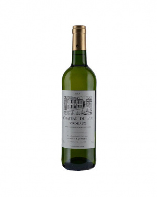 厳選フランス白ワイン6本セットを見る