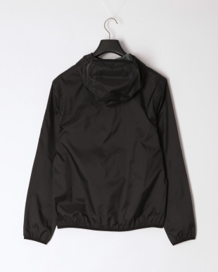 Black AF TFO Franklin Packable BLACKFQを見る