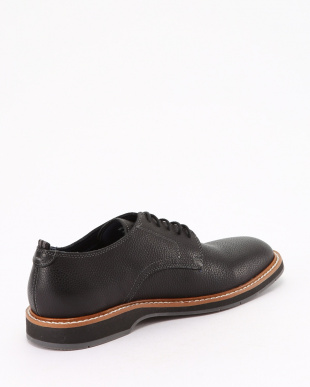 MORRIS PLAIN OX:BLACK TUMBLEを見る