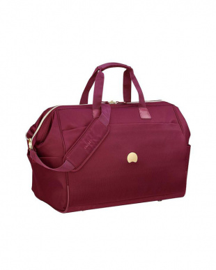 RED MONTROUGE 55 CAB DUFFLE BAGを見る