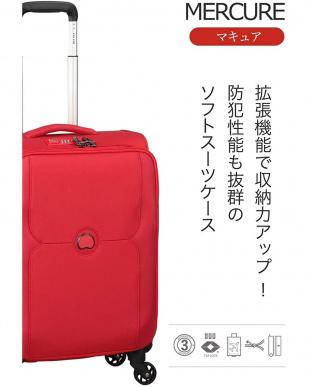 RED MERCURE 55 EXP 4W  CAB TR [容量拡張機能付き]を見る