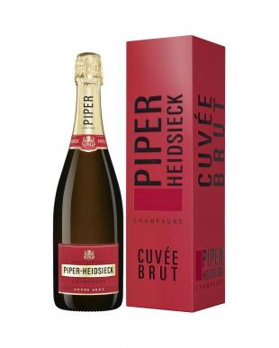 シャンパン&スパークリングお得な3本セットを見る