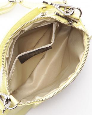レモン バッグを見る
