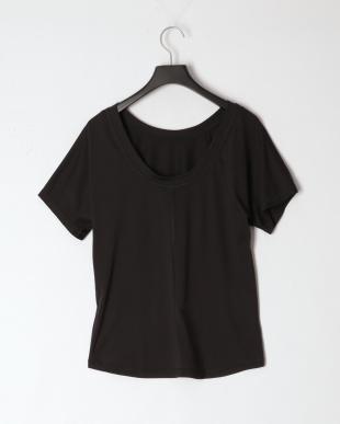 PUMA BLACK トレーニング ジャージー キャット Tシャツを見る