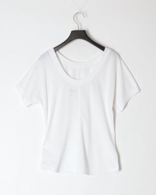 PUMA WHITE トレーニング ジャージー キャット Tシャツを見る