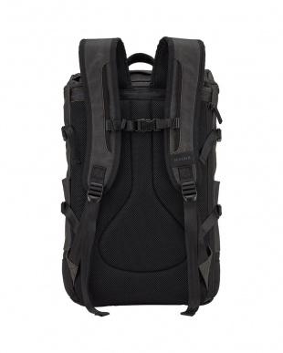 Black Scripps Backpackを見る