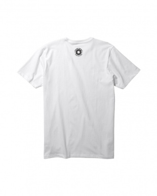 White Line Up S/S Teeを見る