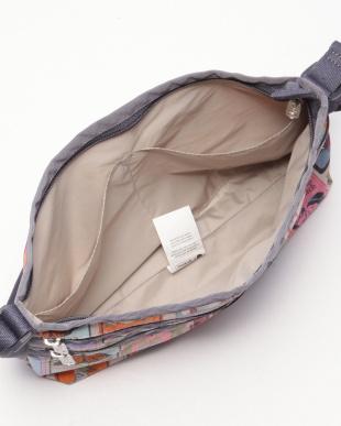 PERFECT MATCH QUINN BAGを見る