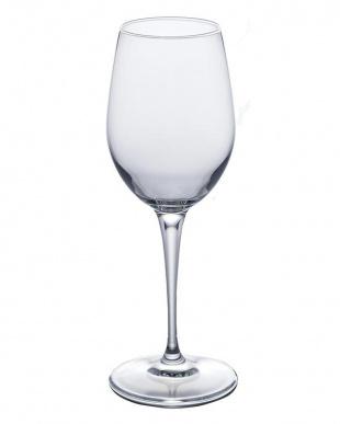 ガリレオ ワインカップ 385ml 2個組を見る