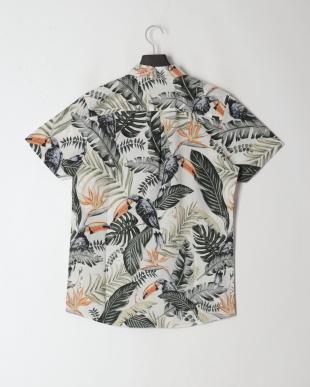 STN S/Sシャツを見る