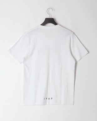 WBK Tシャツを見る