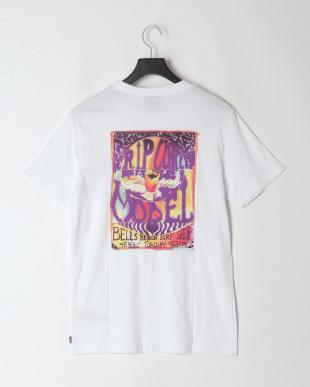 WHT Tシャツ デザインを見る
