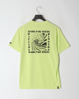 MNT Tシャツ デザインを見る