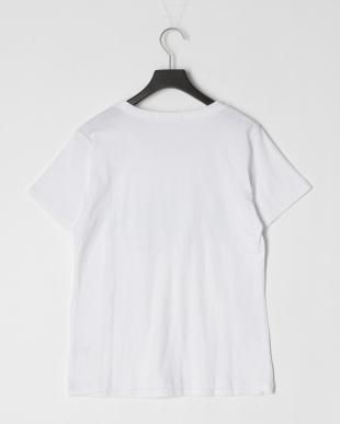 WBL Tシャツを見る