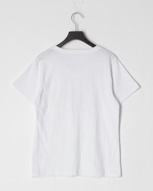 WYL Tシャツを見る