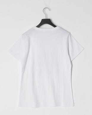 WPK Tシャツを見る