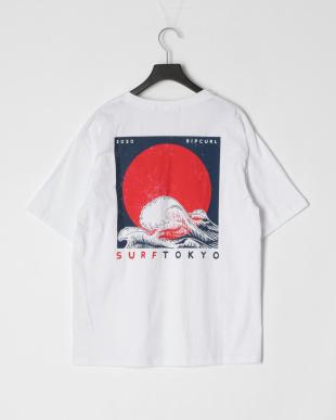 WHT Tシャツを見る