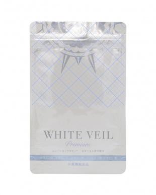 飲む日焼け止め サプリメント6袋セット UVジェル2本付きを見る