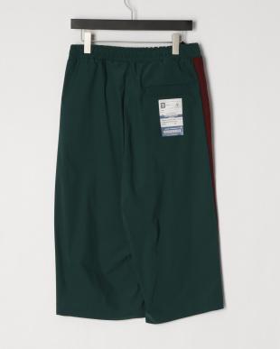 GREEN  waist bag docking SPを見る