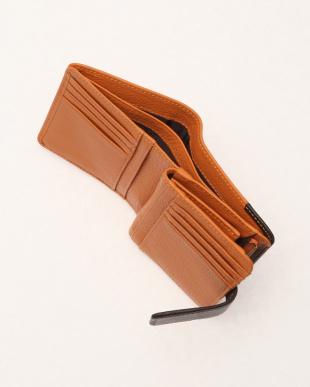 OR/CH 二つ折り財布を見る