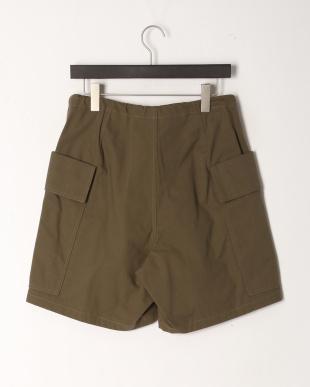 NO02/KAHKI パンツを見る